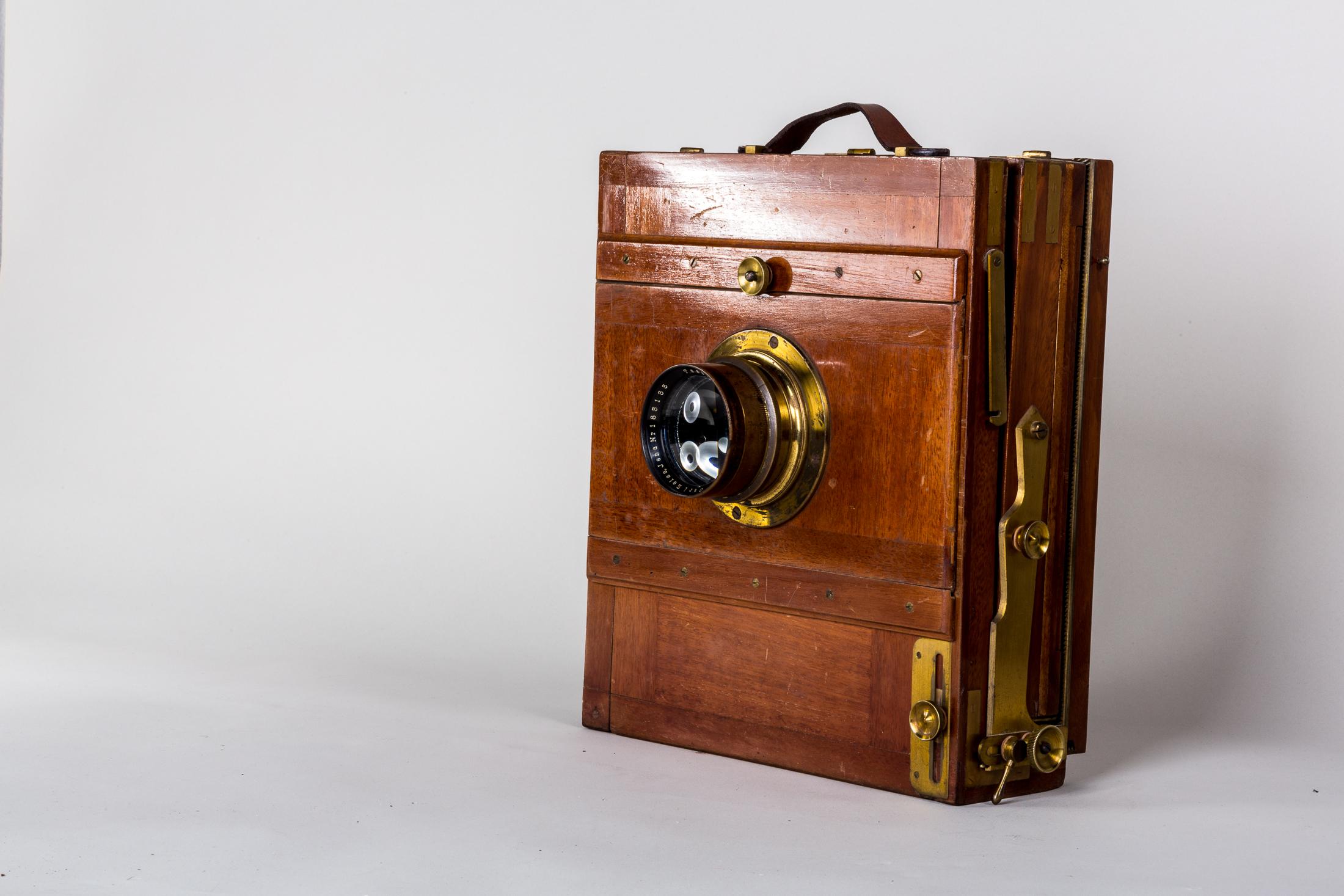 нитчатая может деревянная фотокамера большого формата сделай сам весенний