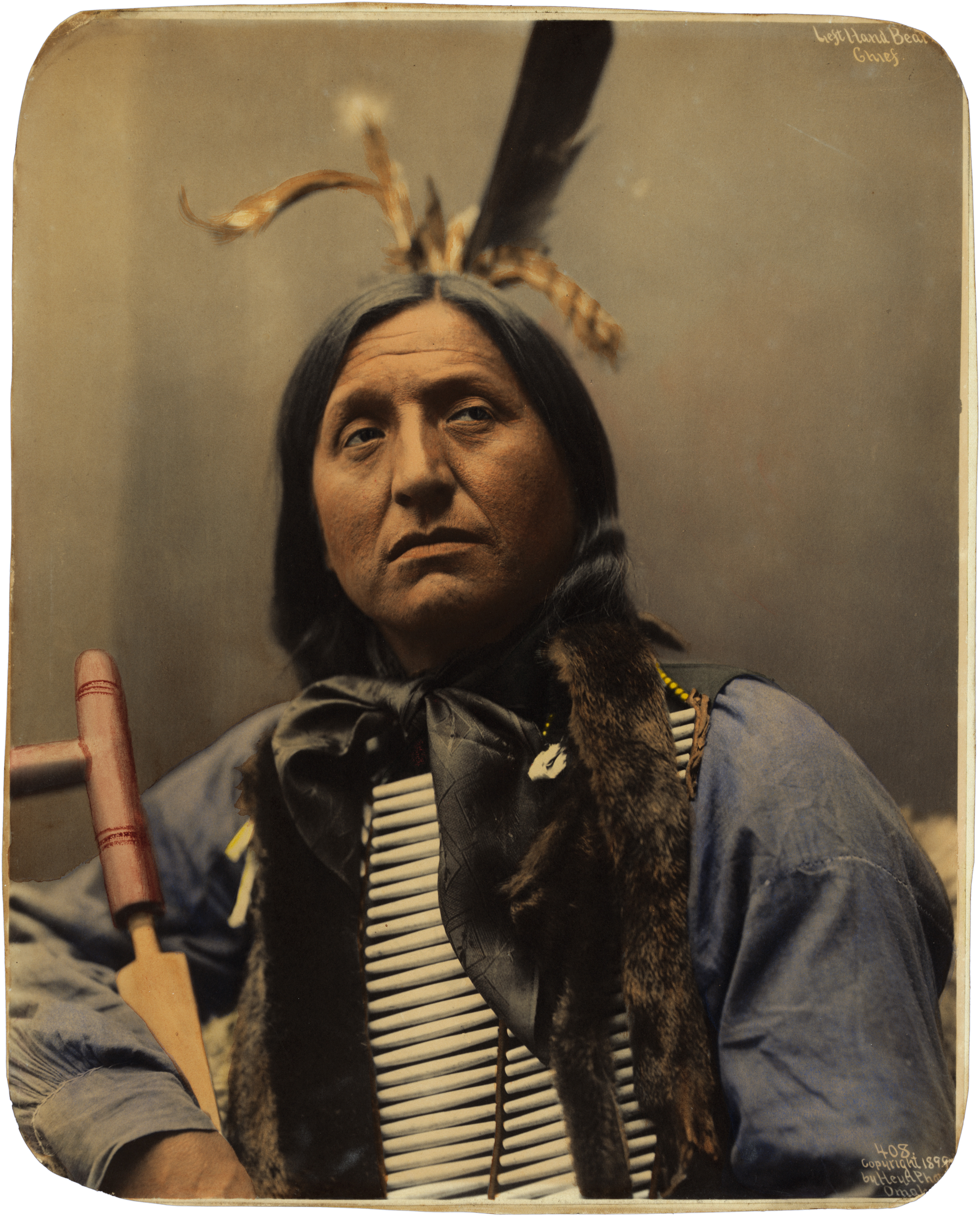 an analysis of the sacred pipe by joseph epes brown The sacred pipe [joseph epes brown] on amazoncom free shipping on qualifying offers black elk of the sioux has been recognized as one of the truly remarkable men of his time in the.
