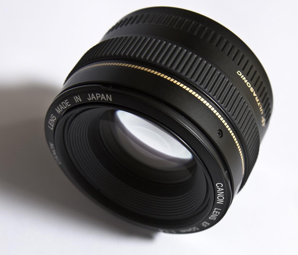 Camera Lens Simple English Wikipedia The Free Encyclopedia