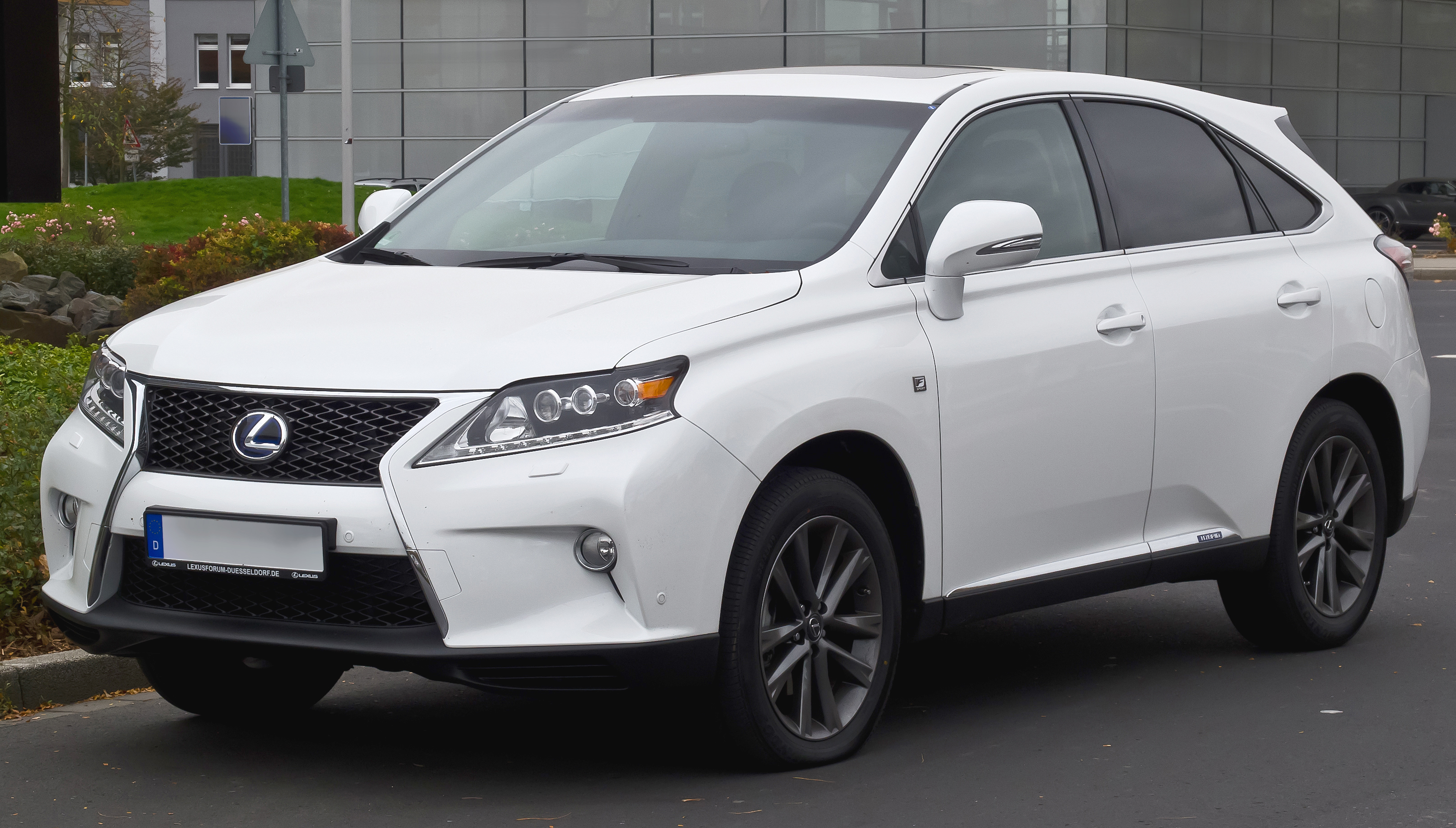 sale autoguide buy rx used a com should you lexus news for auto