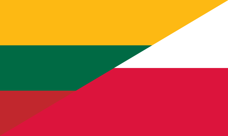 File:Lithuania and Poland hybrid.png