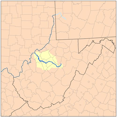 Local upshur county west virginia bbw