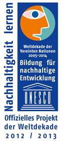 Logo UN-Dekade 01.jpg
