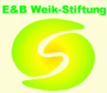 File:Logo Weik Stiftung2.jpg