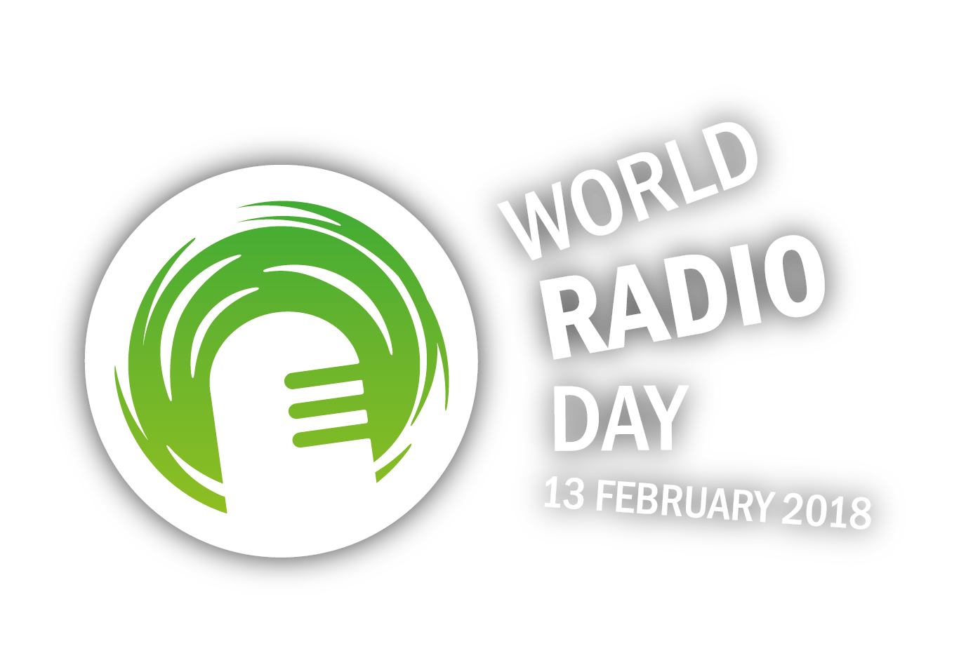 Día Mundial De La Radio Wikipedia La Enciclopedia Libre