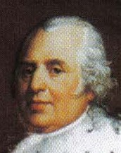Français : Portrait du roi Louis XVIII