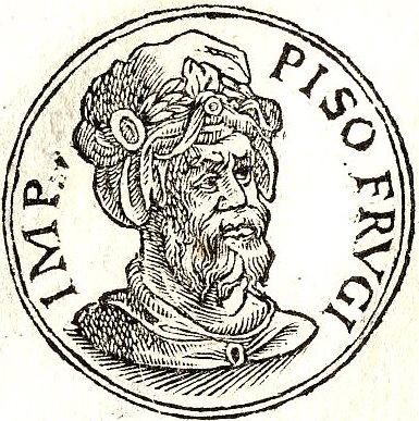 File:Lucius Calpurnius Piso Frugi.jpg - Wikipedia, the free ...