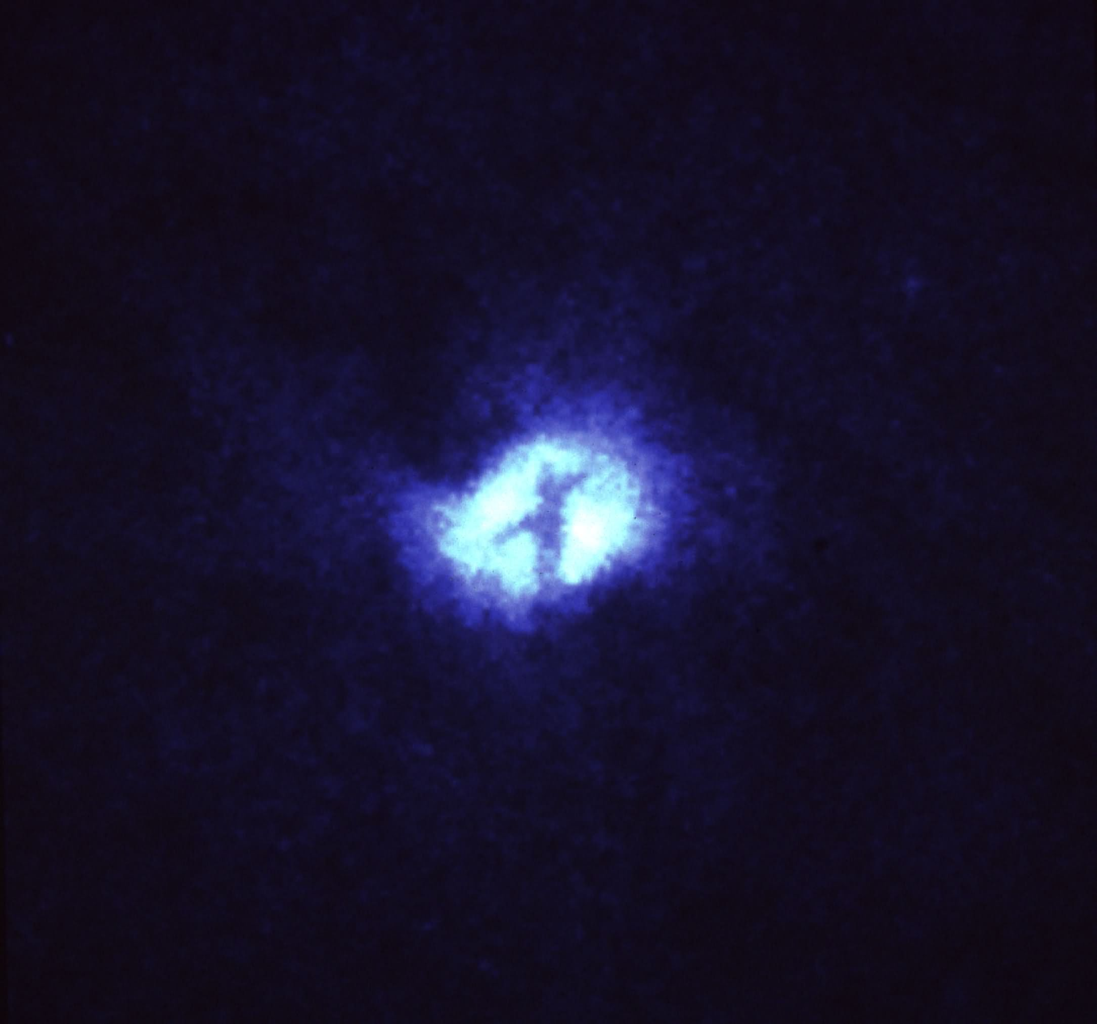 File:M51 whirlpool galaxy black hole.jpg - Wikipedia