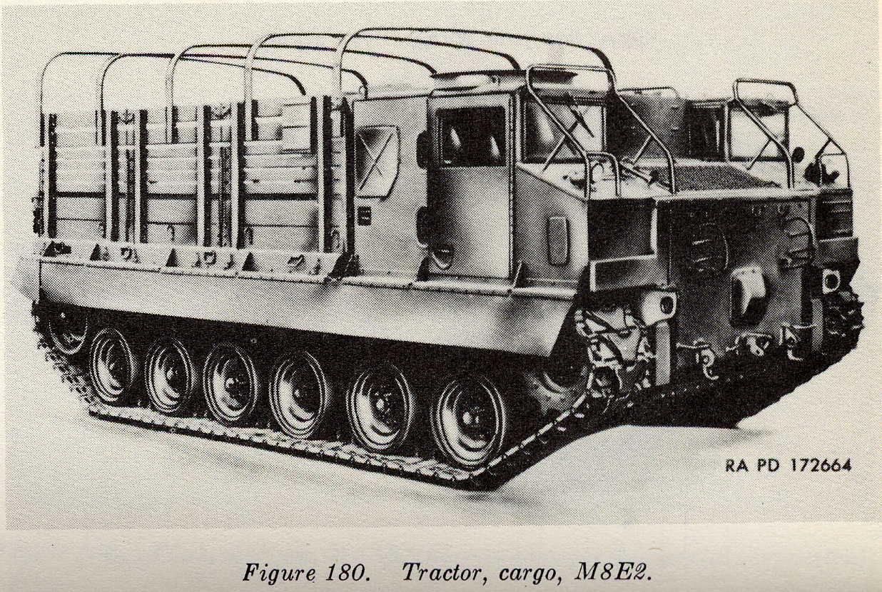 M8_HST.jpg