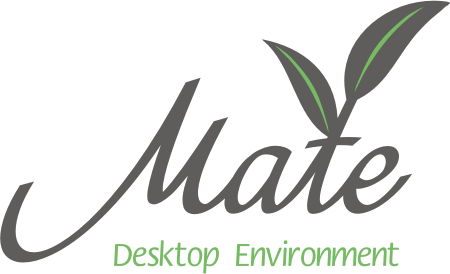 Описание MATE Desktop Environment ...