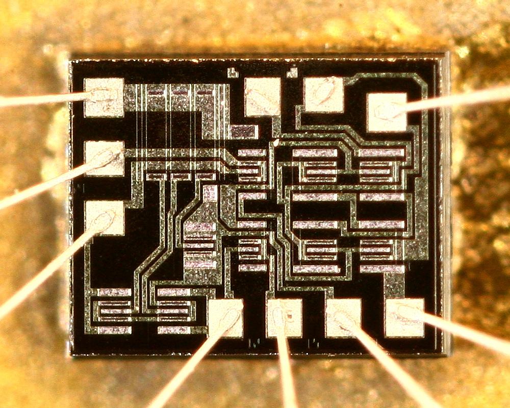 MC1596L.jpg
