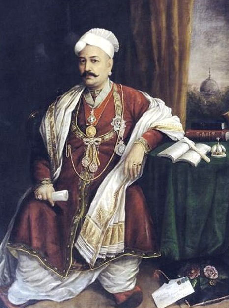 What Happens to Maratha's after panipat third war