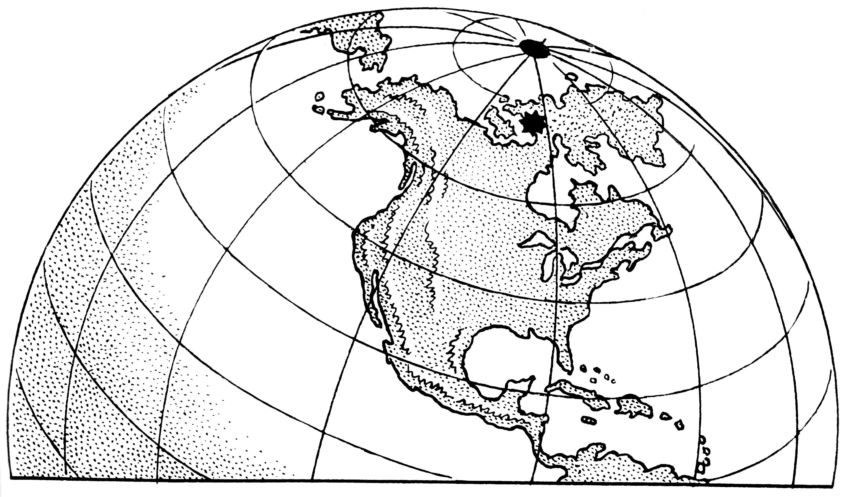 Description Magnetic Pole (PSF).png