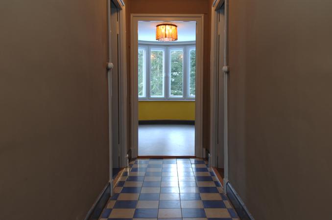 ファイル:Maison Blanche 08
