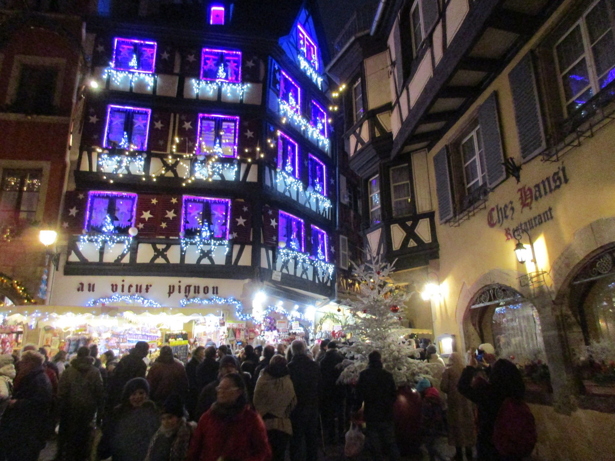 File march de no l de colmar wikimedia commons - Date marche de noel colmar ...