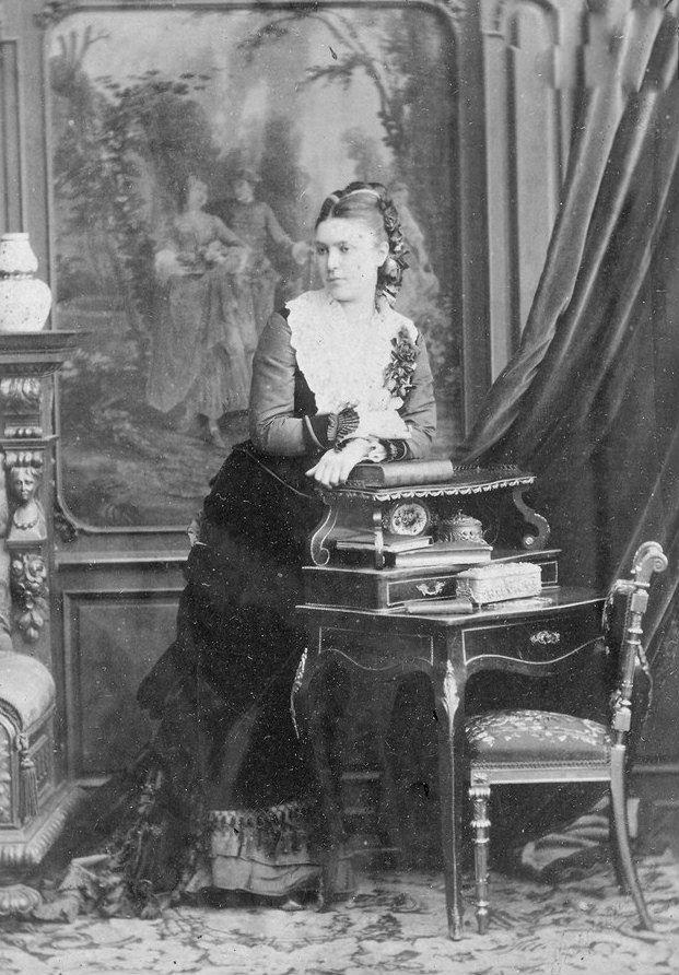 Мария Adlerberg.jpg