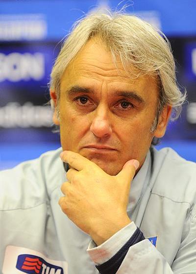 File:Massimo Piscedda.jpg