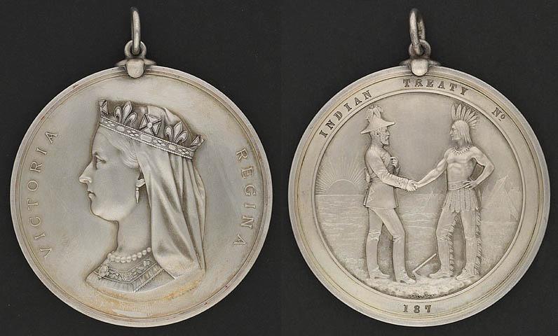 Medal-Viki.jpg
