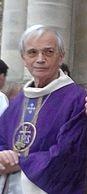 Mgr-Olivier-de-Berranger.jpg