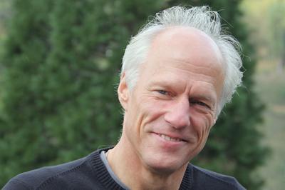 Michael Röckner
