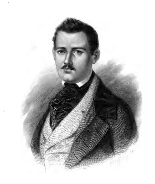 File:Miguel-Lafuente-Alcántara.jpg