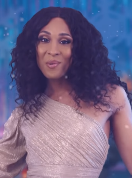File:Mj Rodriguez Christmas Lives Within You 2020.png - Wikimedia Commons
