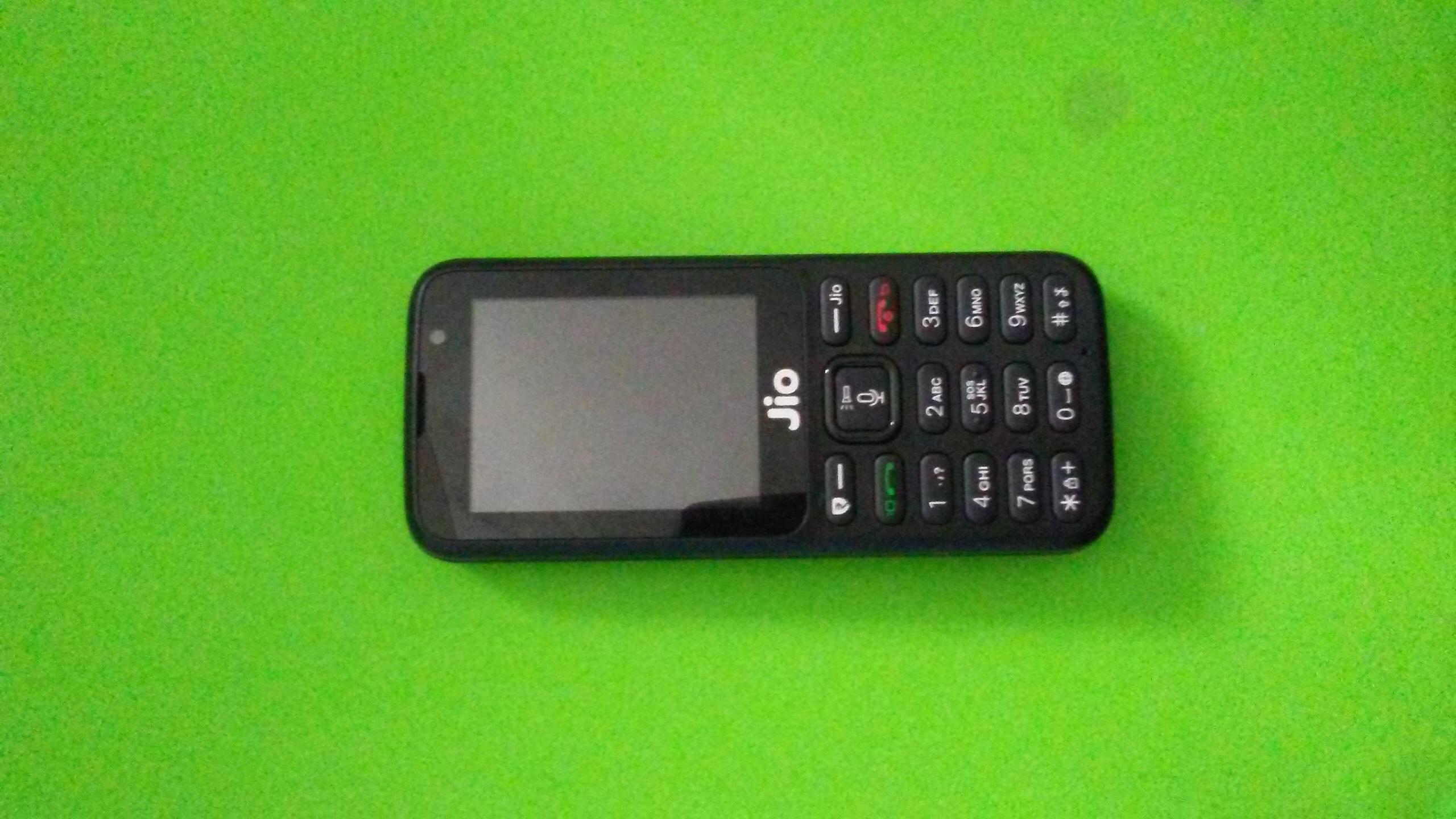 jio phone 2 के लिए इमेज परिणाम