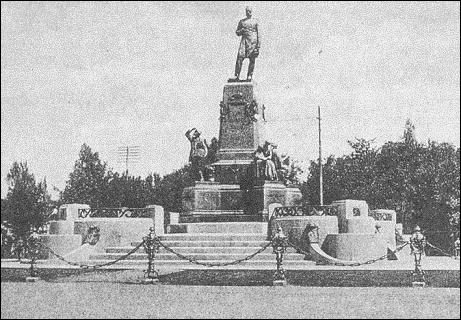 Monument to Alexander II of Russia.jpg