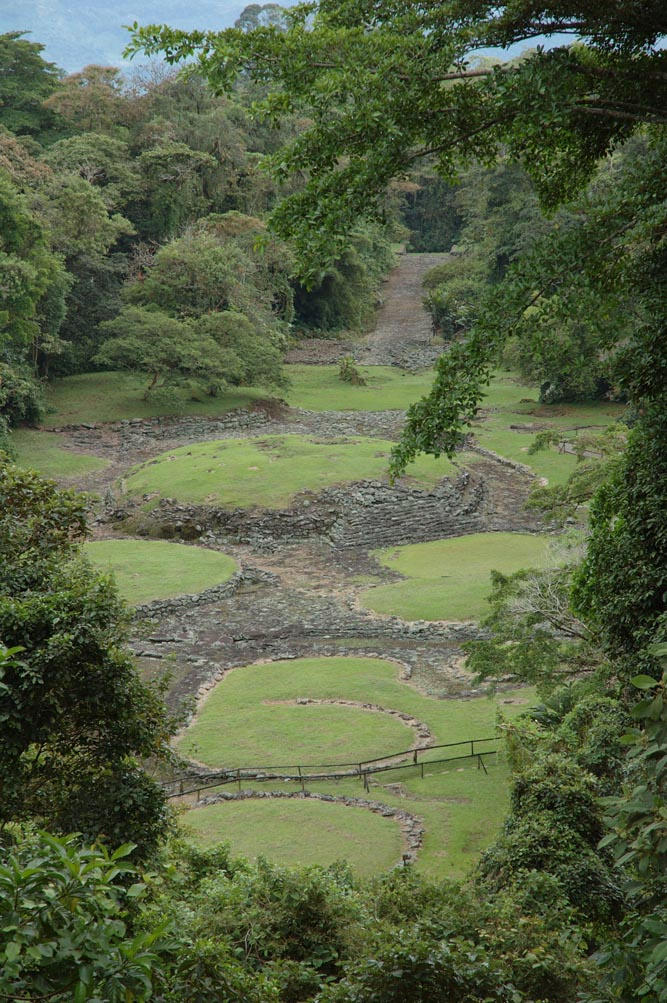 turrialba dating site Tourist bus companies in cartago ruins of a basilica dating to the 16th century are in the central you'll also have direct access to a turrialba volcano.