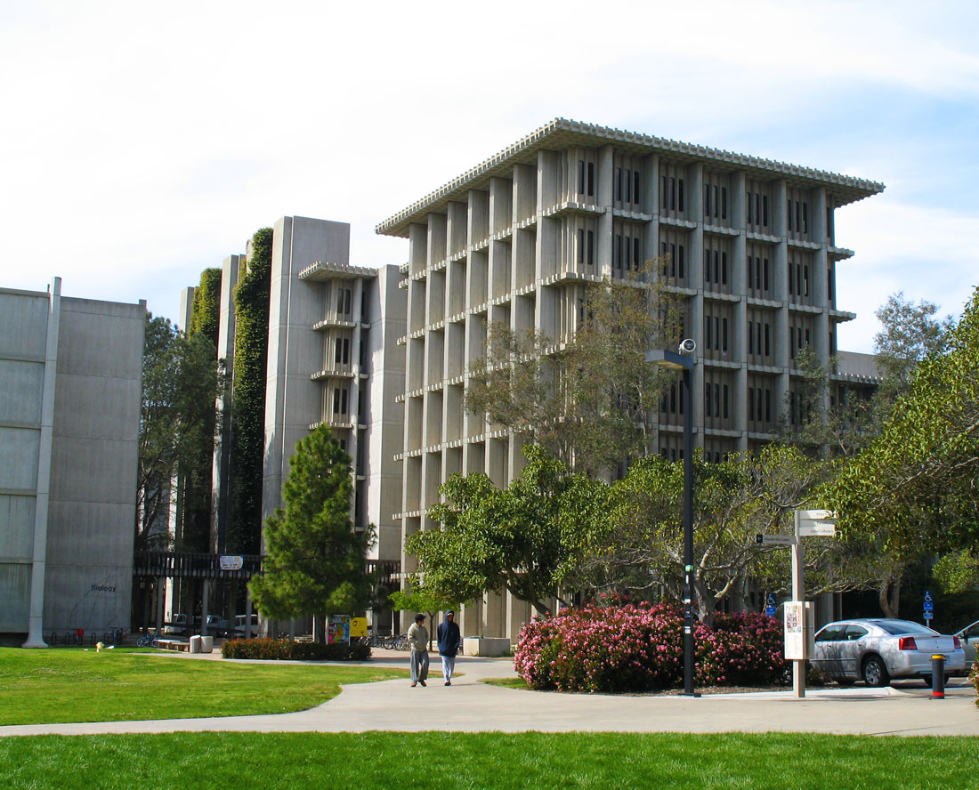 ucsd creative writing faculty