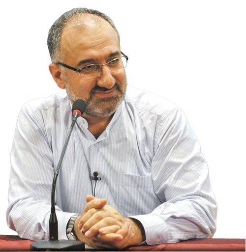 mustafa islamoğlu