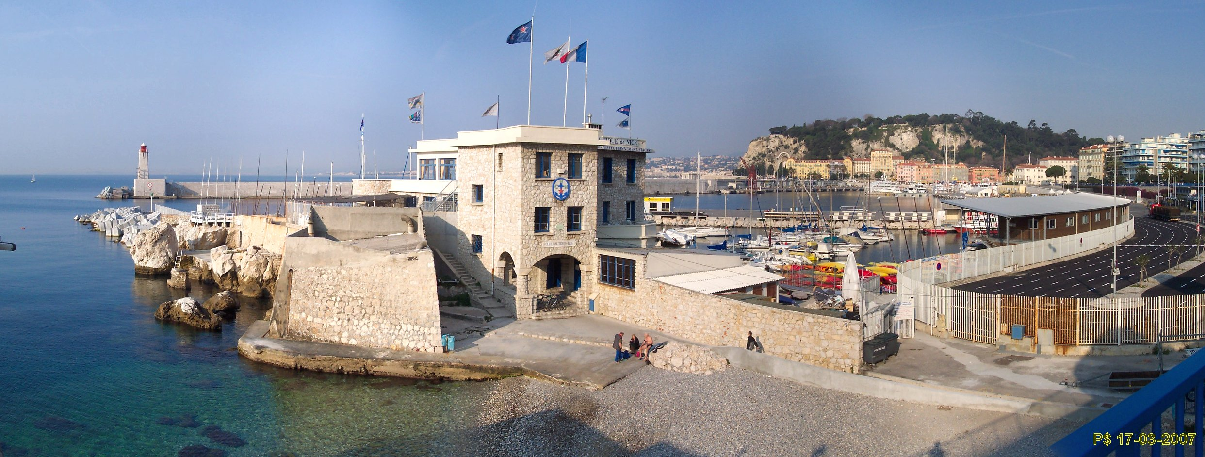 Club Nautique De Nice file:nikaia-port-club nautique pano - wikimedia commons