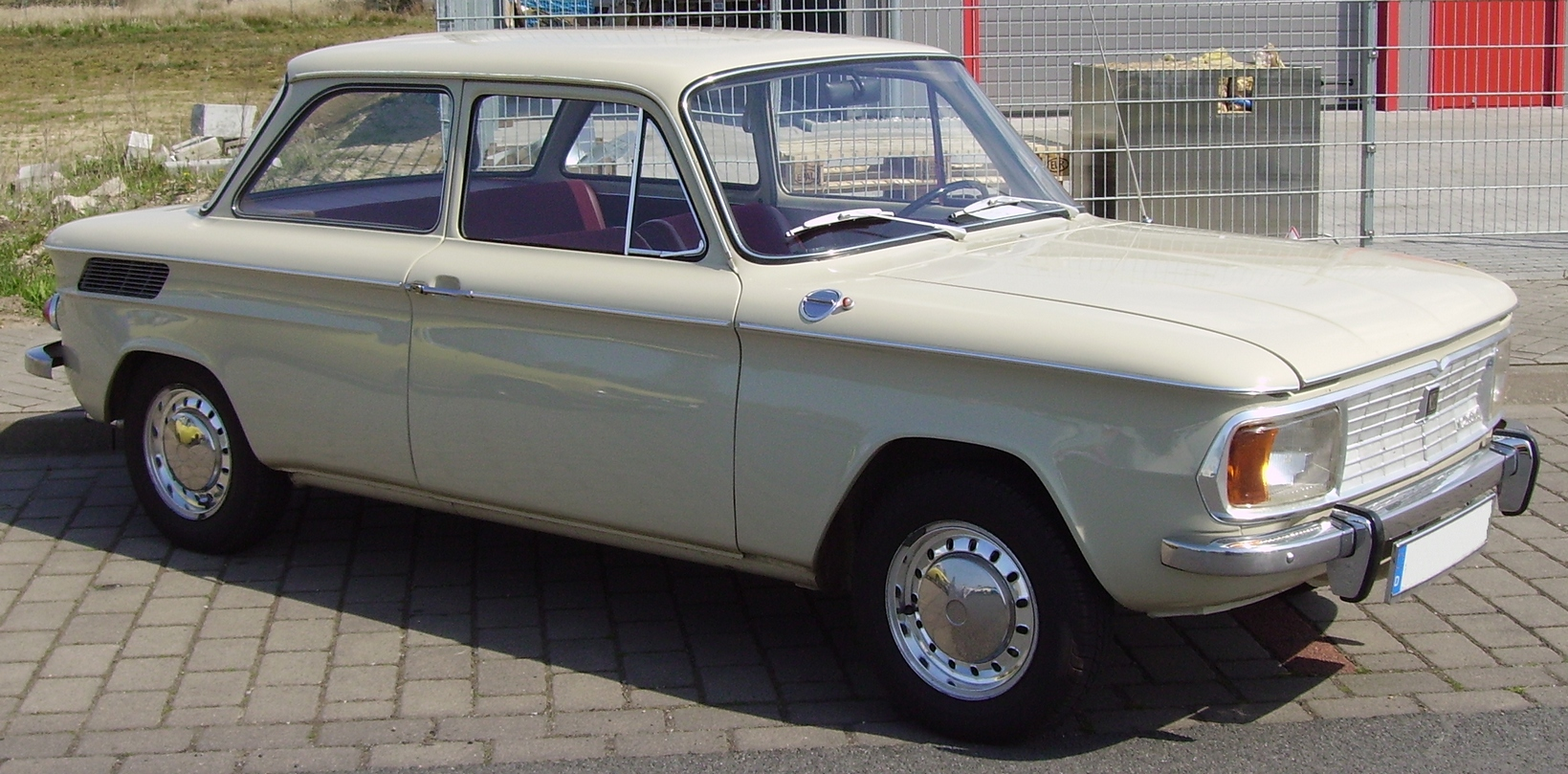 File:NSU 1200.jpg - Wikimedia Commons