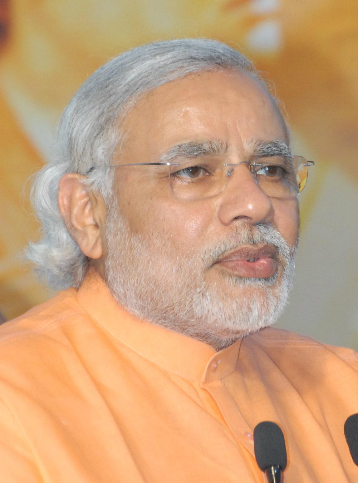 Prime Minister Narendra Modi forms Economic Advisory Council