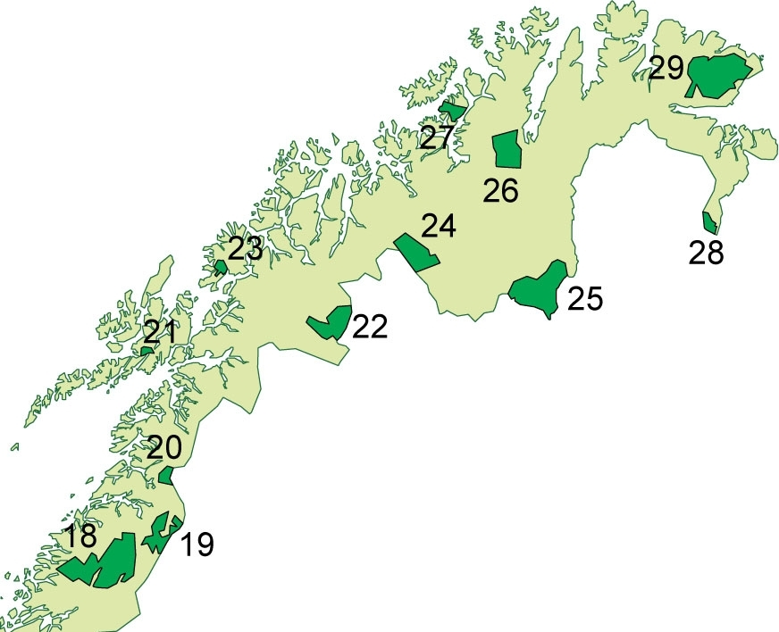File:Nasjonalparker Nord-Norge.JPG - Wikipedia, the free encyclopedia