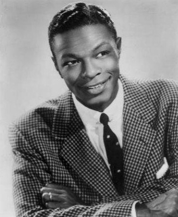 File Nat King Cole 1958 Jpg Wikimedia Commons