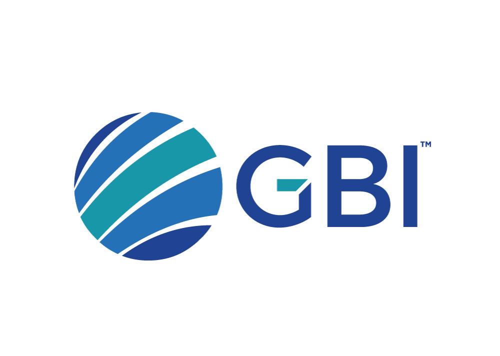Gulf Bridge International - Wikipedia
