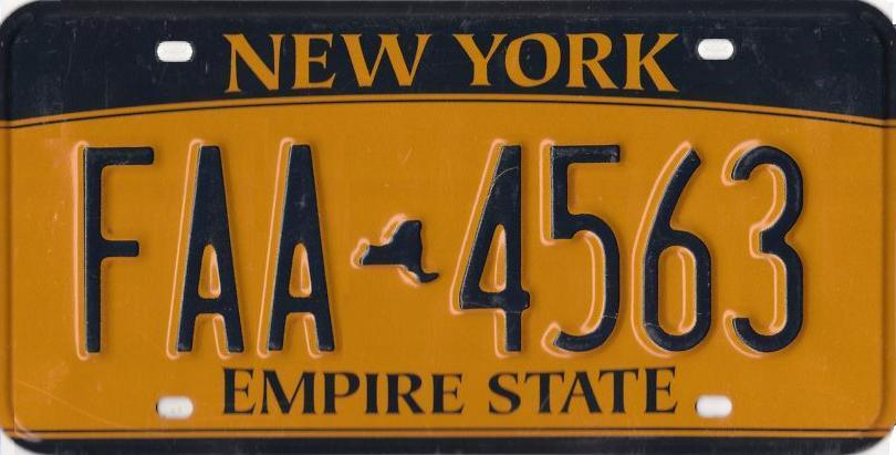 Photoshop Request New Licence Plate Club3g Forum