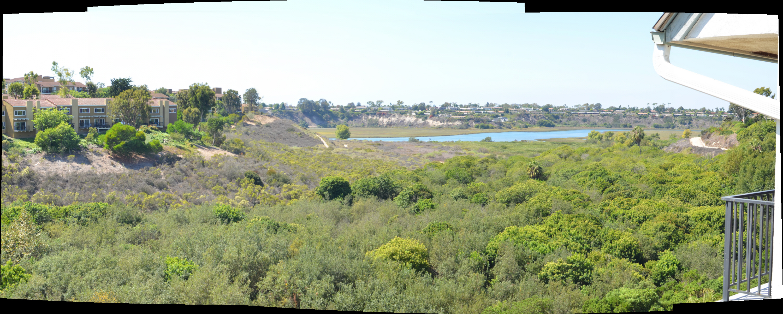 File Newport Beach Ca Usa Panoramio 2 Jpg