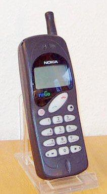 Nokia_Ringo_2.jpg