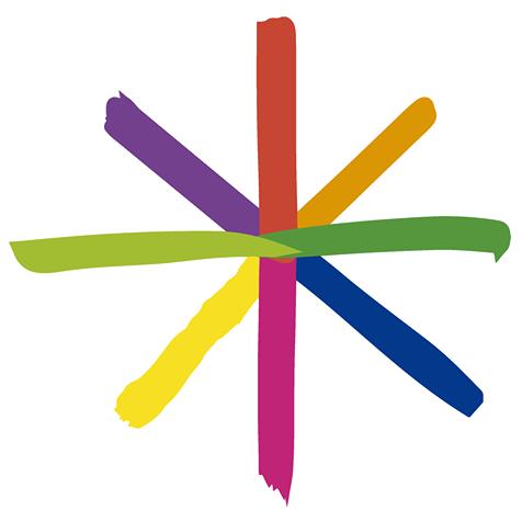 Image result for foto simbolos de la democracia