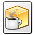Nuvola-inspired File Icons for MediaWiki-fileicon-jar.png