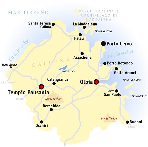 Cartina Politica Sardegna Wikipedia.Istituzione Di Nuove Province In Sardegna Nel 2001 Wikipedia
