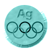 Olympic silver.png