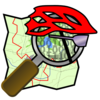 OpenCycleMap-Logo.png