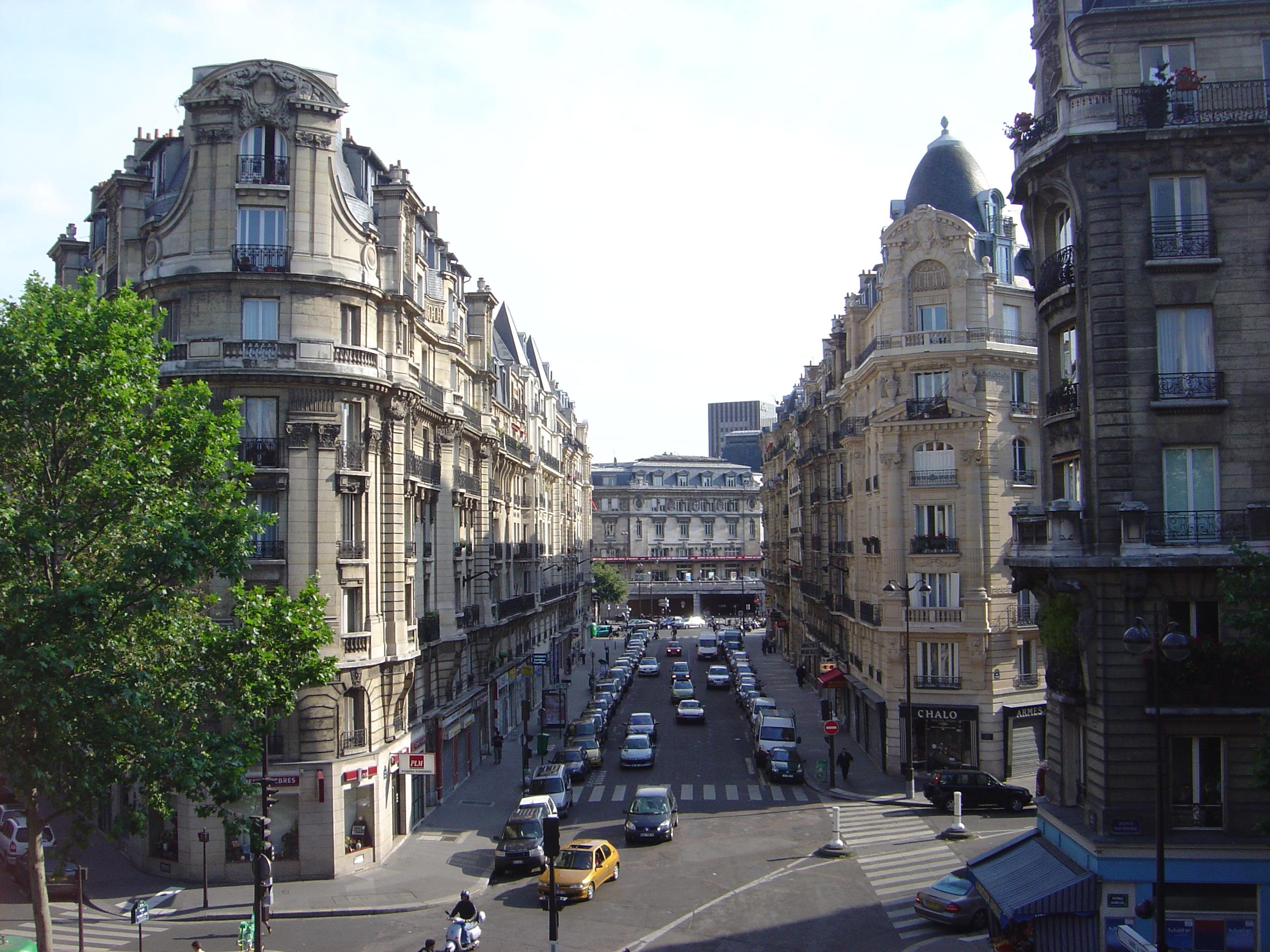 Photos d'avant guerre Paris_rue_Abel_dsc03762