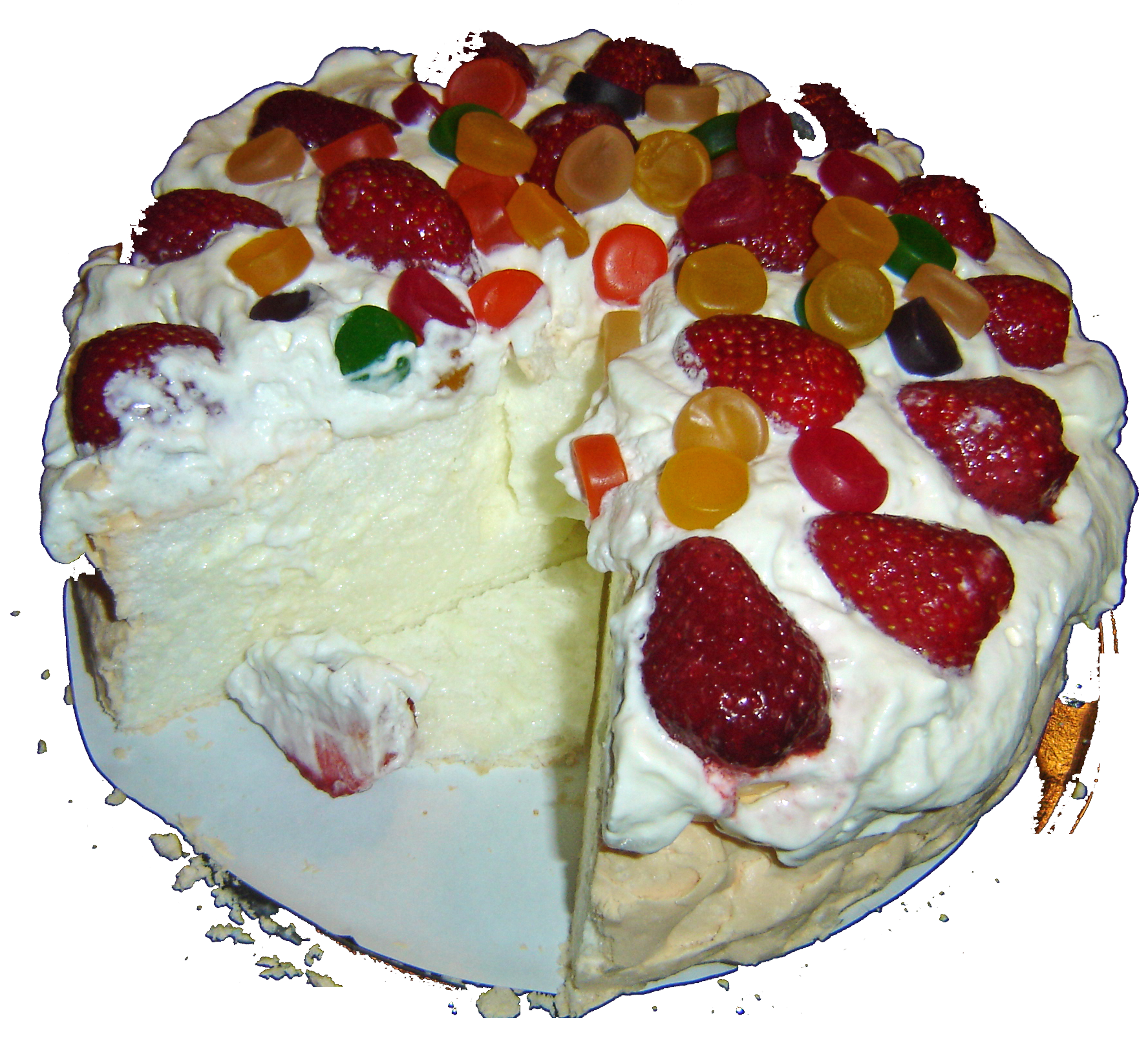 File:Pavlova.png - Wikimedia Commons