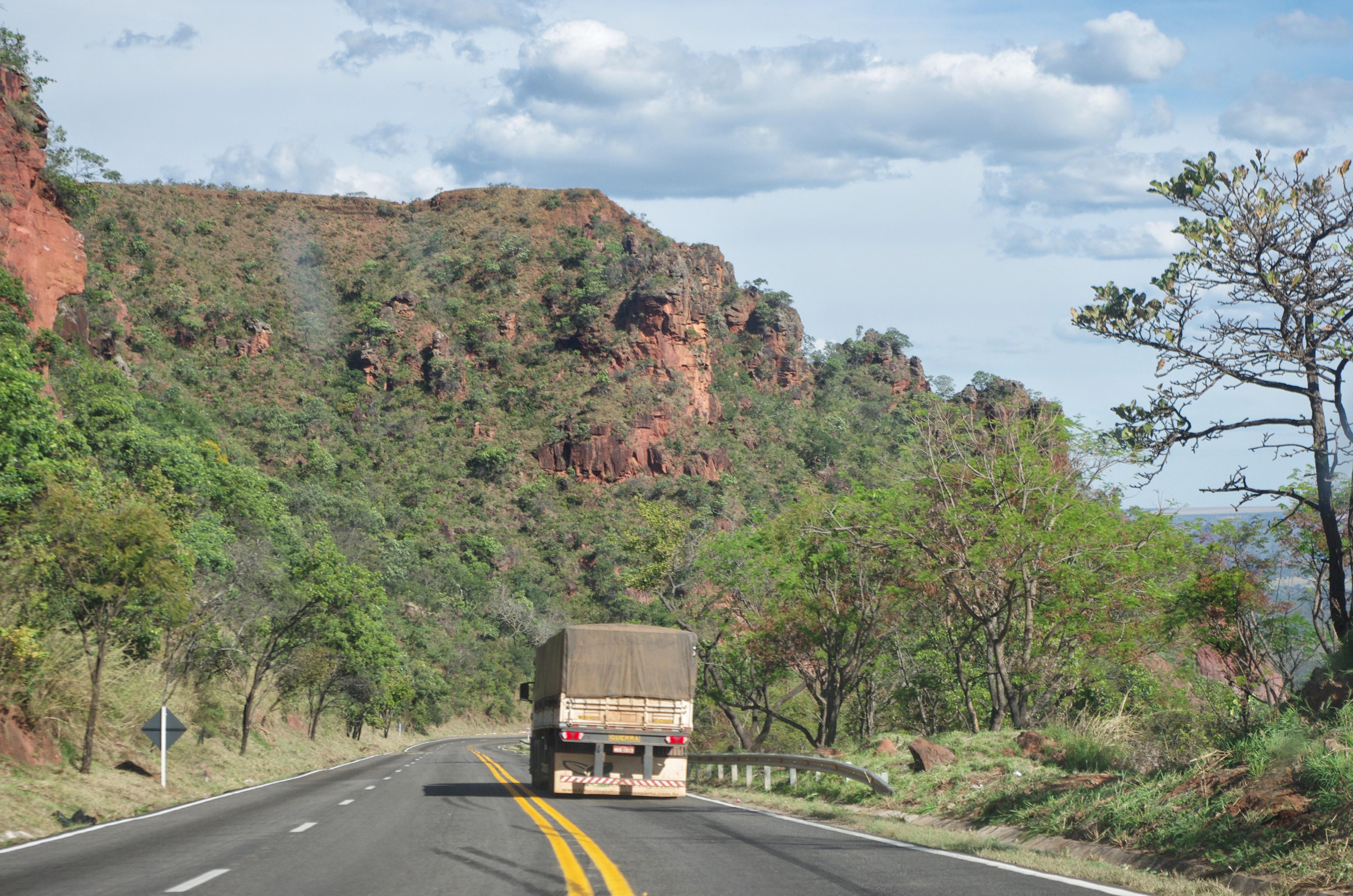 Pedra Preta Mato Grosso fonte: upload.wikimedia.org