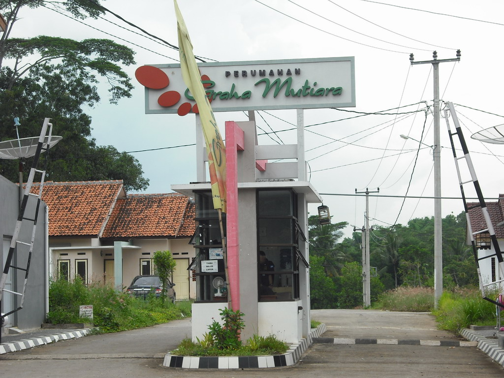 File:Perumahan Graha Mutiara - Sidaraja, Lebakwangi, Kuningan - panoramio.jpg