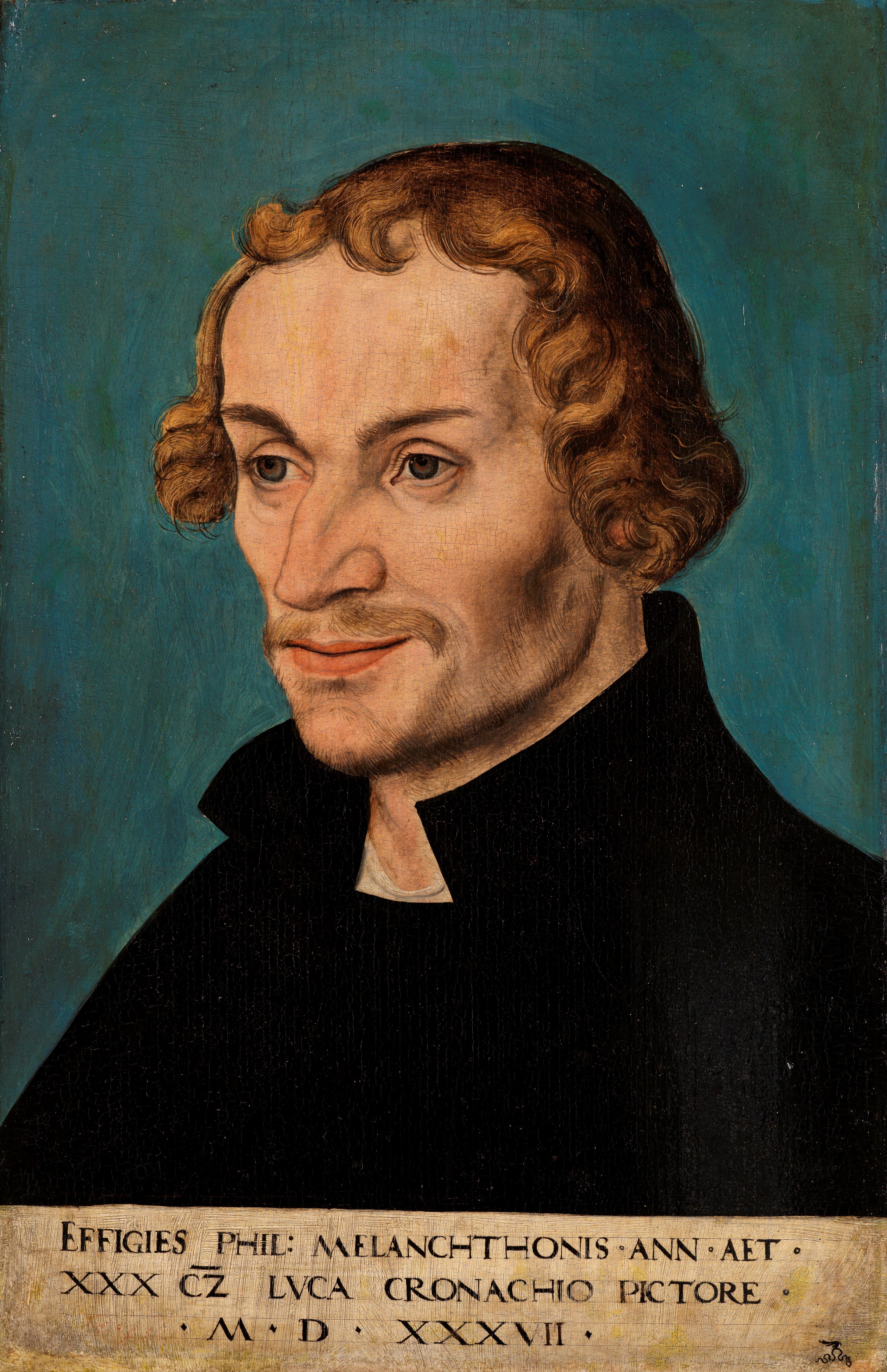 File:Philipp-Melanchthon-1537.jpg